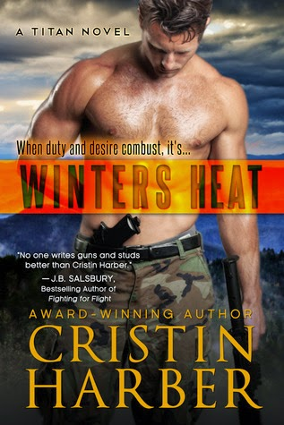https://www.goodreads.com/book/show/18247580-winters-heat