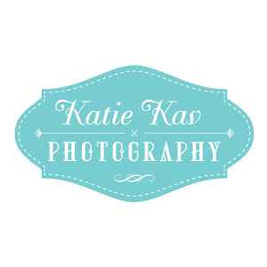 KATIE KAV PHOTOGRAPHY