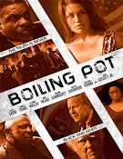 Boiling Pot (2015) [Vose]