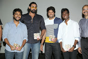 Raja Rani Movie Audio Release Photos-thumbnail-2