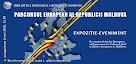 Parcursul european al RM:Expozitie-eveniment