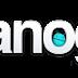 [Custom ROM] CyanogenMod 9 Alpha (Build 8)