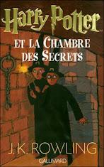 Les lectures d'Aurélie