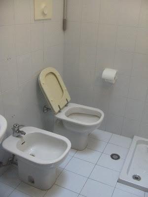 Comodini mercatone uno tutte le offerte cascare a fagiolo - Offerte mobili bagno mercatone uno ...