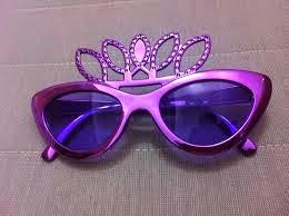 kacamata prinses
