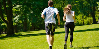 6 Cara Mudah Untuk Menjaga Kesehatan