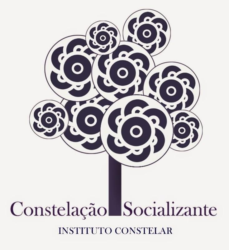 Projeto Constelar Socializante
