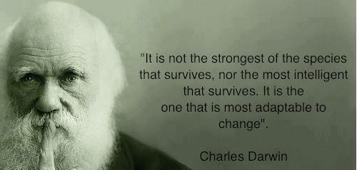 charles-darwin-quotes.jpg