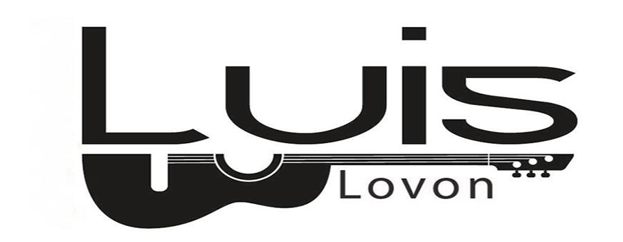 Luis Lovon - Musica