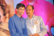Veta Audio Release function Photos Gallery-thumbnail-6