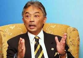 Tengku Abdullah
