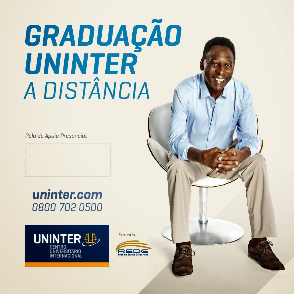 POLO UNINTER ILHÉUS ( 73 )36321867