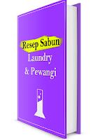 Resep Laundry