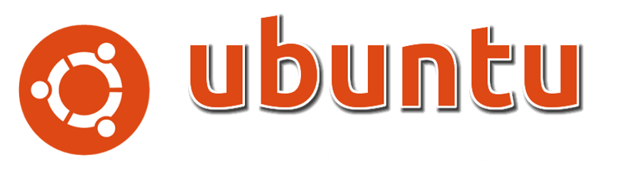 Что такое Ubuntu Linux?