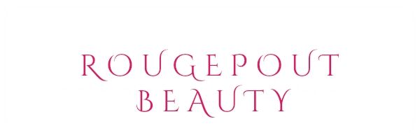 Rougepout Beauty