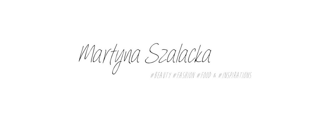 martynaszalacka.blogspot.com