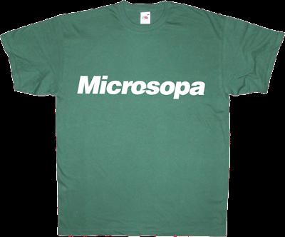 microsoft copyright p2p censorship sopa useless Politics  freedom internet peer to peer t-shirt ephemeral-t-shirts