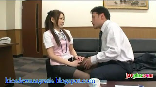 free download japanese adult video | Female Employees Idle Graduates (ruri haruka)
