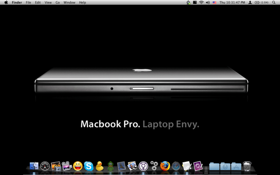 MacBook Pro inch wallpaper Mac Wallpapers