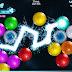 Boom Boom Gems (iPhone) gets update