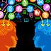 9 phương pháp rèn luyện tư duy