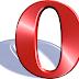 Opera 11.64 Build 1403 / 12.00.1433 Snapshot