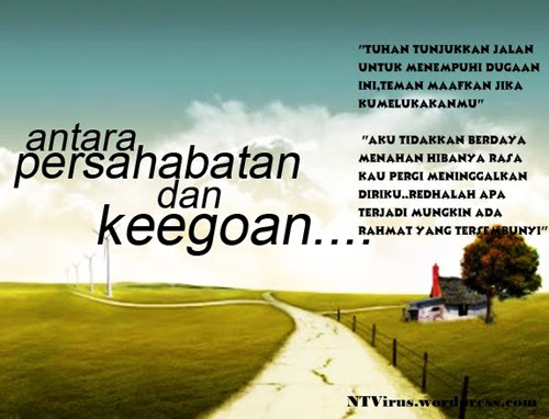 Kata-kata Mutiara Motivasi Terbaru 2012