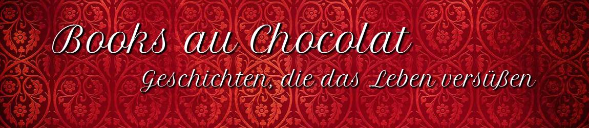 Books au Chocolat
