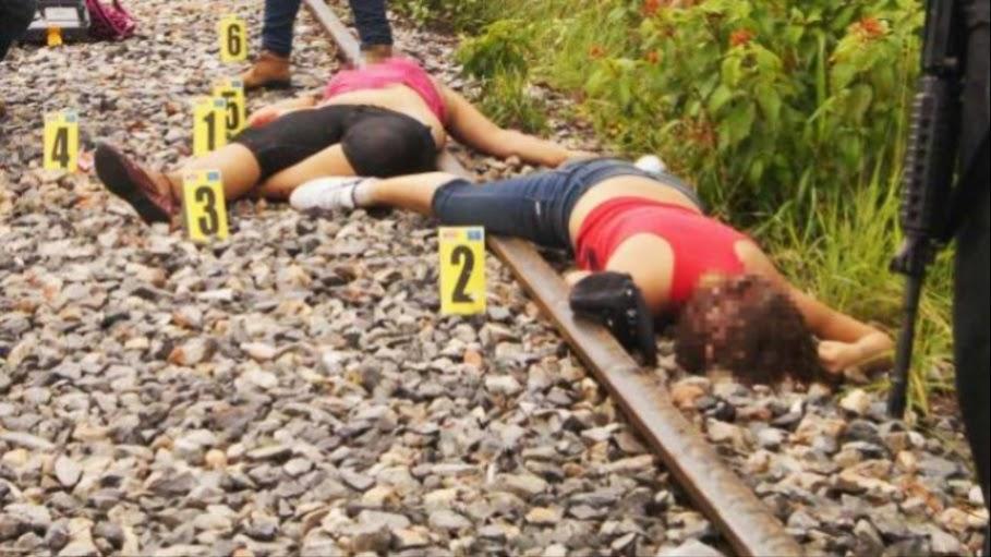 [Image: Victims%2Bfrom%2BHonduras-710921.jpg]