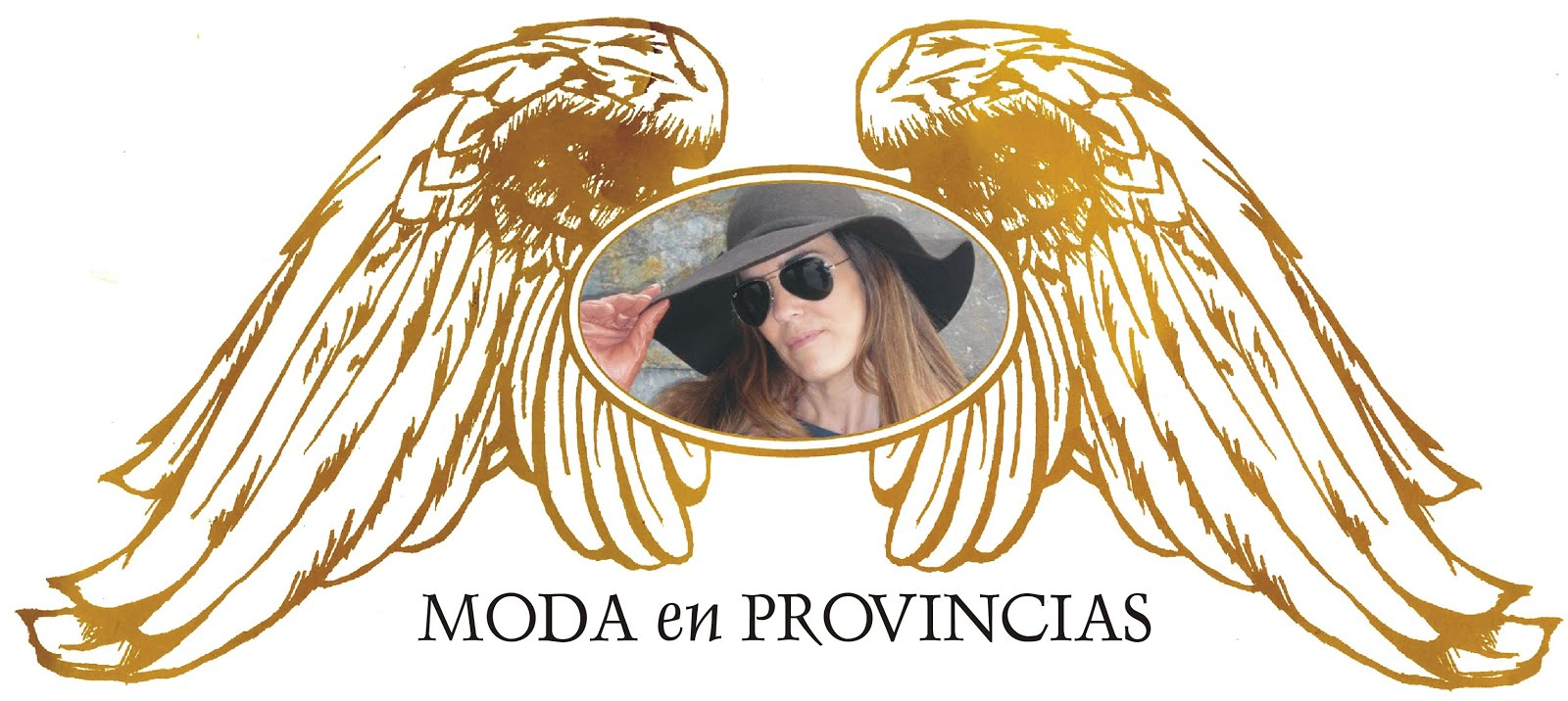 MODA EN PROVINCIAS