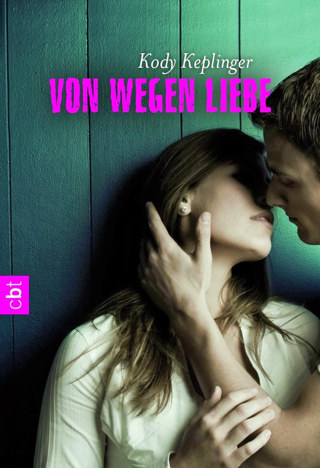http://www.randomhouse.de/content/edition/covervoila_hires/Keplinger_KVon_wegen_Liebe_128119.jpg