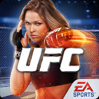 EA Games UFC para Android