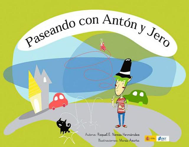 http://www.aprendeeducacionvial.es/recursos/cuentos_flash/5anios/Pasenado%20con%20Anton%20y%20Jero.swf