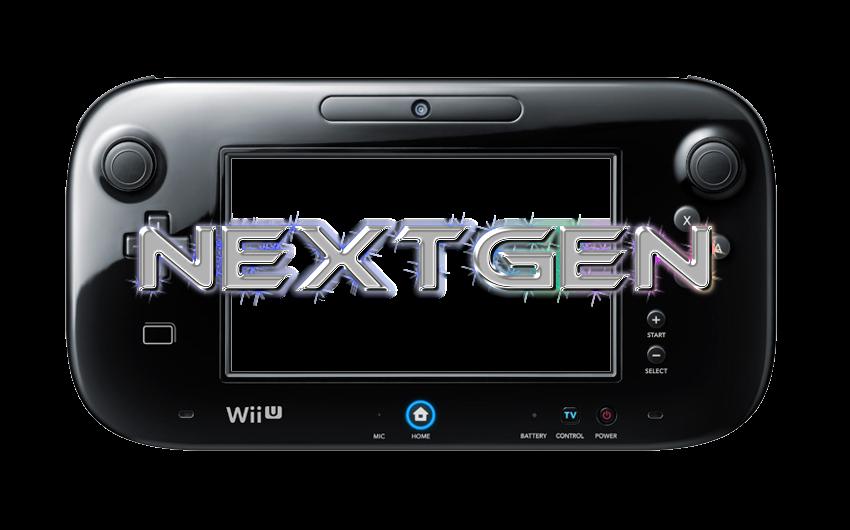 NextGen L'actualité des consoles de jeux