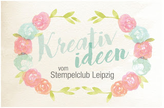 Stempelideen, Stampin up, Sale-a-Bration, 2016