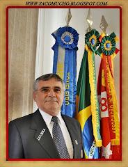 Lucio Lucena