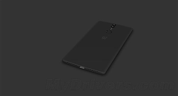 oneplus-new-smartphone-leaked-renders