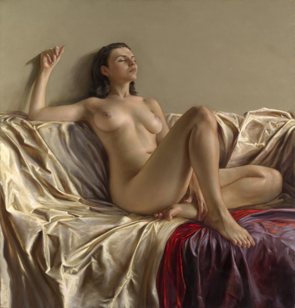 http://3.bp.blogspot.com/--bppv35K4zY/TozOhehM0wI/AAAAAAAAEZo/sPiMR3884ZI/s1600/Paul+S%252C+BROWN+by+Catherine+La+Rose+%25285%2529.jpg