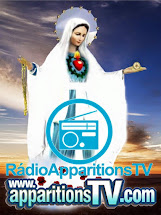 Rádio Mensageira da paz