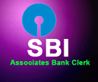 SBI Associate Result 2015
