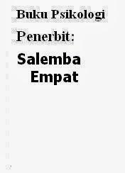 Buku Psikologi Penerbit Salemba Empat Online Murah
