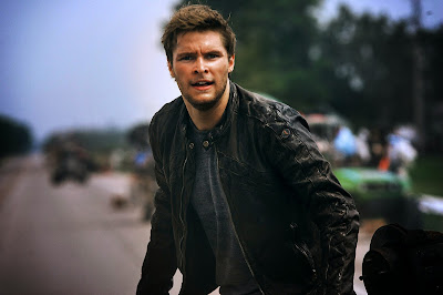 Jack Reynor image from Transformers Age of Extinction
