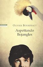 ♥ Aspettando Bojangles