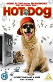 Hot Dog (2013) Online