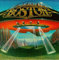 Boston Band logo image from Bobby Owsinski's Big Picture blog