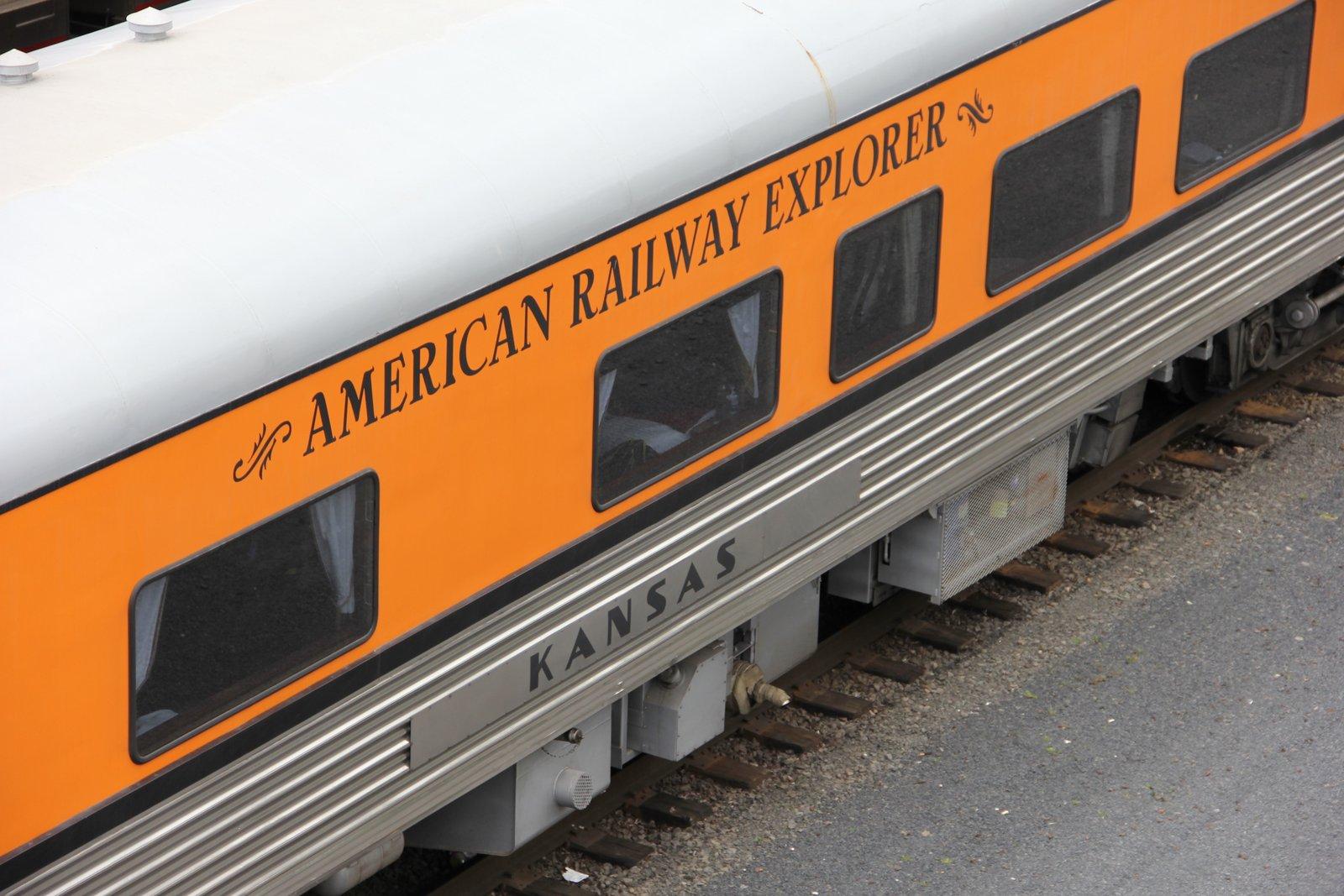 Картинки по запросу american train