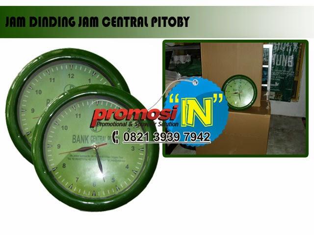 Jam Dinding, Agen Jam Dinding Surabaya,Distributor jam Dinding di Surabaya,Jual Jam Dinding Bagus,Distributor Jam dinding
