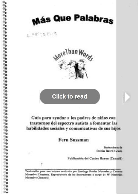 Discurso Para Maestra Jubilada   apexwallpapers.com