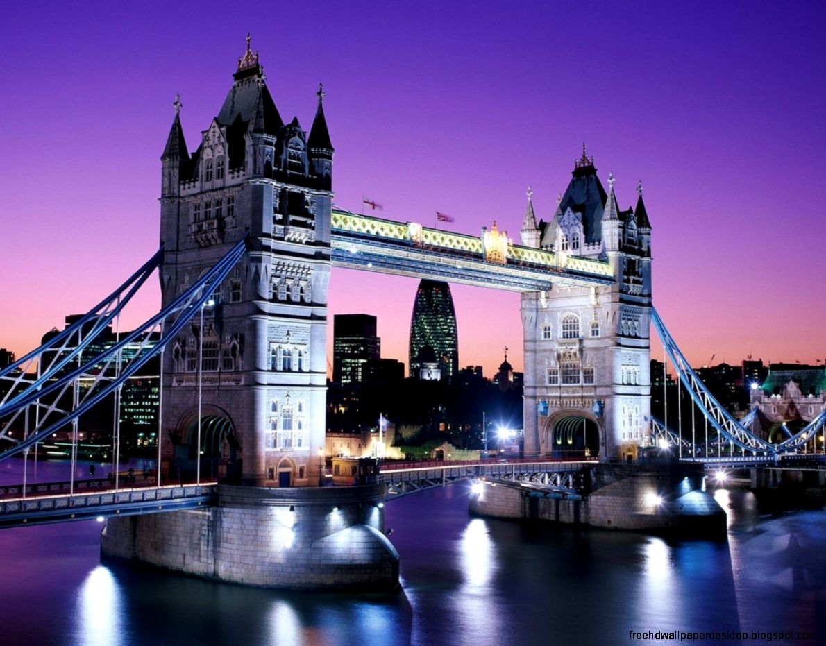 Best   Wallpaper Home Screen London - bridge-wallpapers-free-download-hd-awesome-flyovers-desktop-images  Perfect Image Reference_779843.jpg