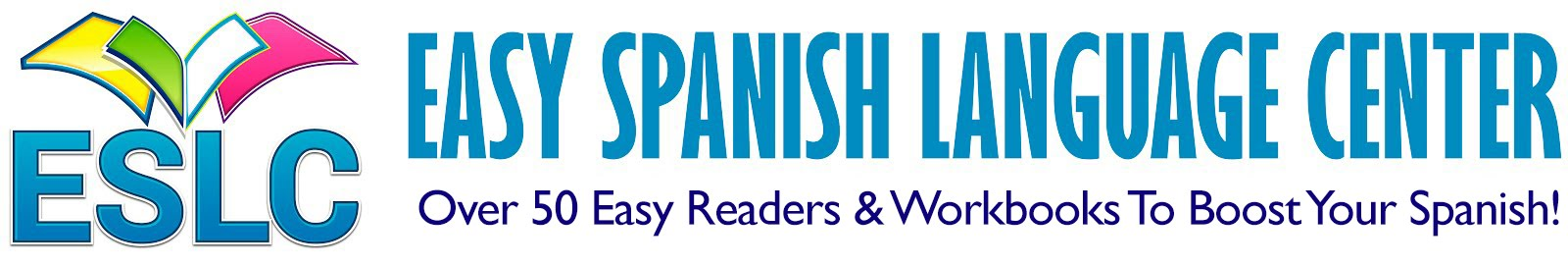 Easy Spanish Language Center